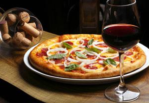 Pizza-Wine-300x208