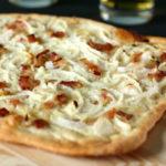 Pizza_Bianca2_300x208