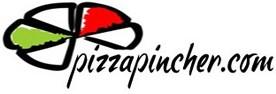 Pizza Pincher