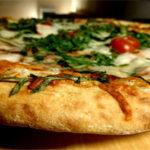 Vegetarian_Pizza300x208