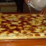 focaccia_col_formaggio-300x208